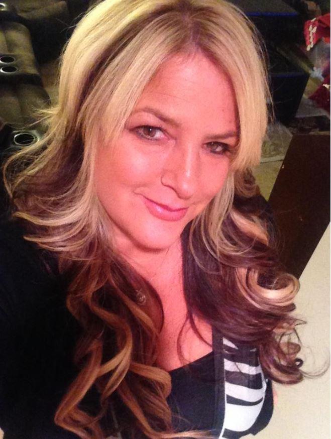 Kelly Muto Bully - Selfie Obsessed 18