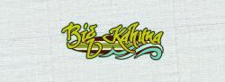 Steve Muto Bully - BigKahunaBully
