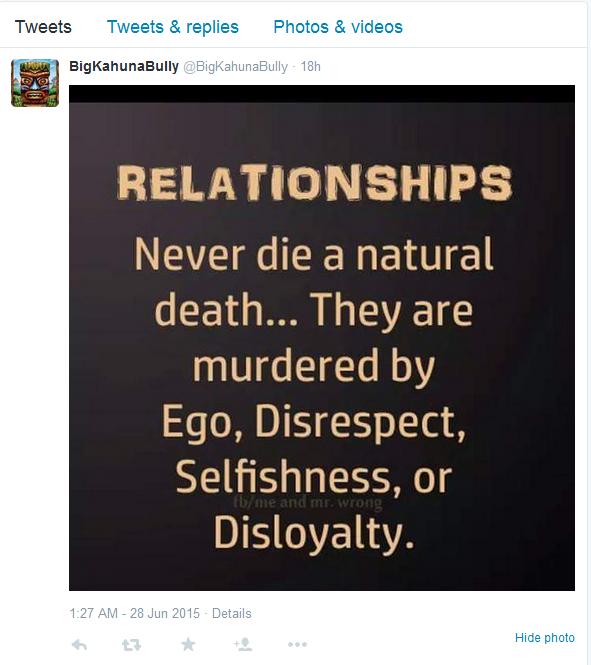 Steve Muto Bully Twitter Site Archive-BigKahnuaBully (30)