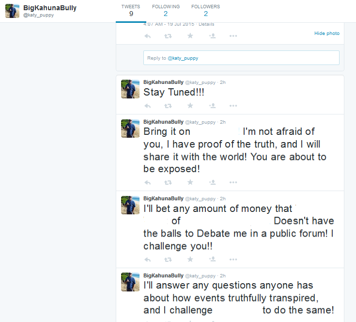 Steve Muto Bully Twitter Conent 7.19.2015-001_New
